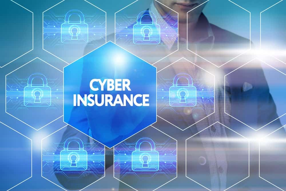What else do I need to know about cyber insurance?