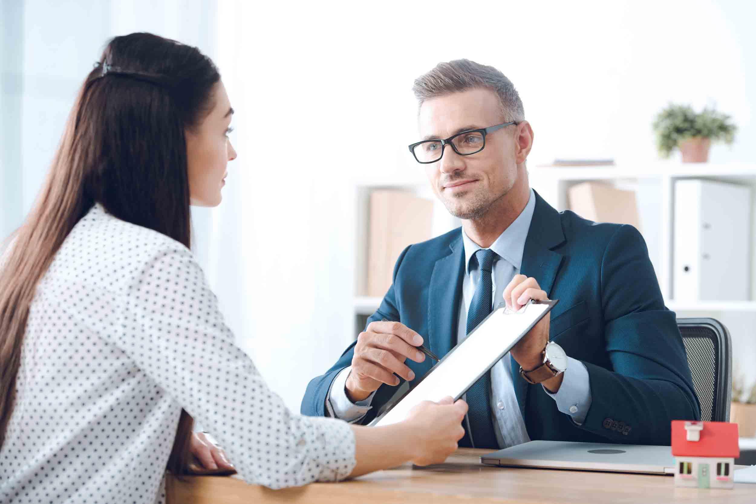 Do I need professional indemnity insurance?