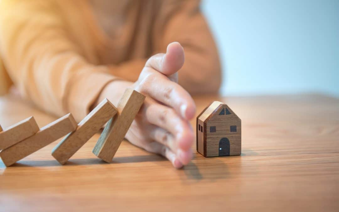 Including Buildings Insurance In Your Policy