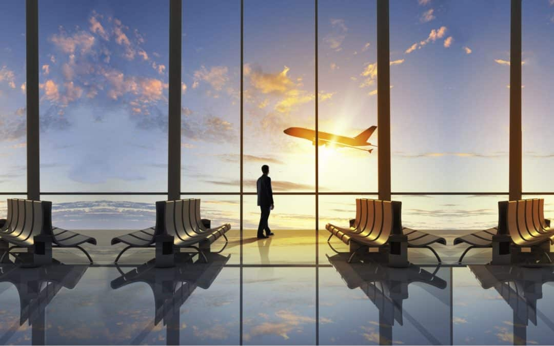 Day Travel Quarantine Rules – How Does This Affect Businesses?