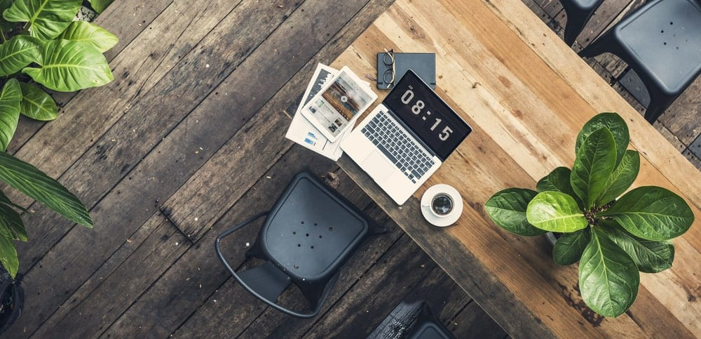 Blogs Test