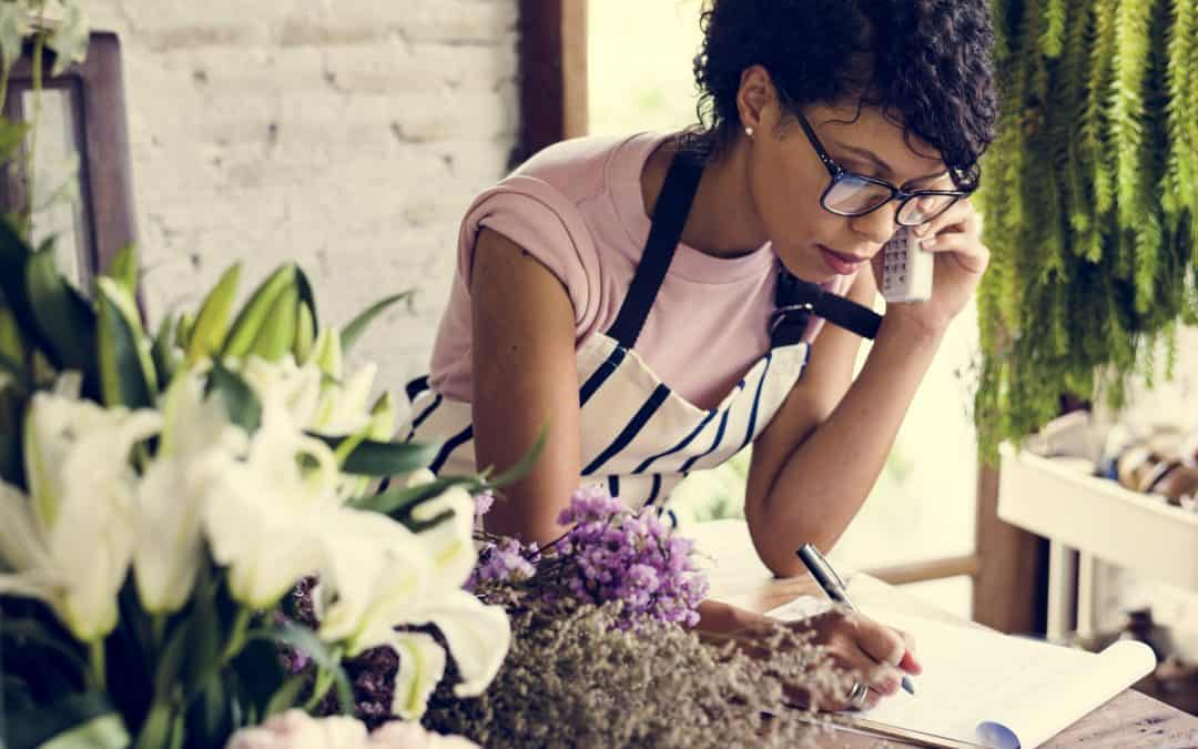 Advice for the Self Employed – What Insurance Do You Need?