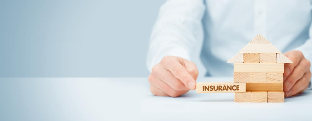 How Lockdown Impacts Employers Liability Insurance