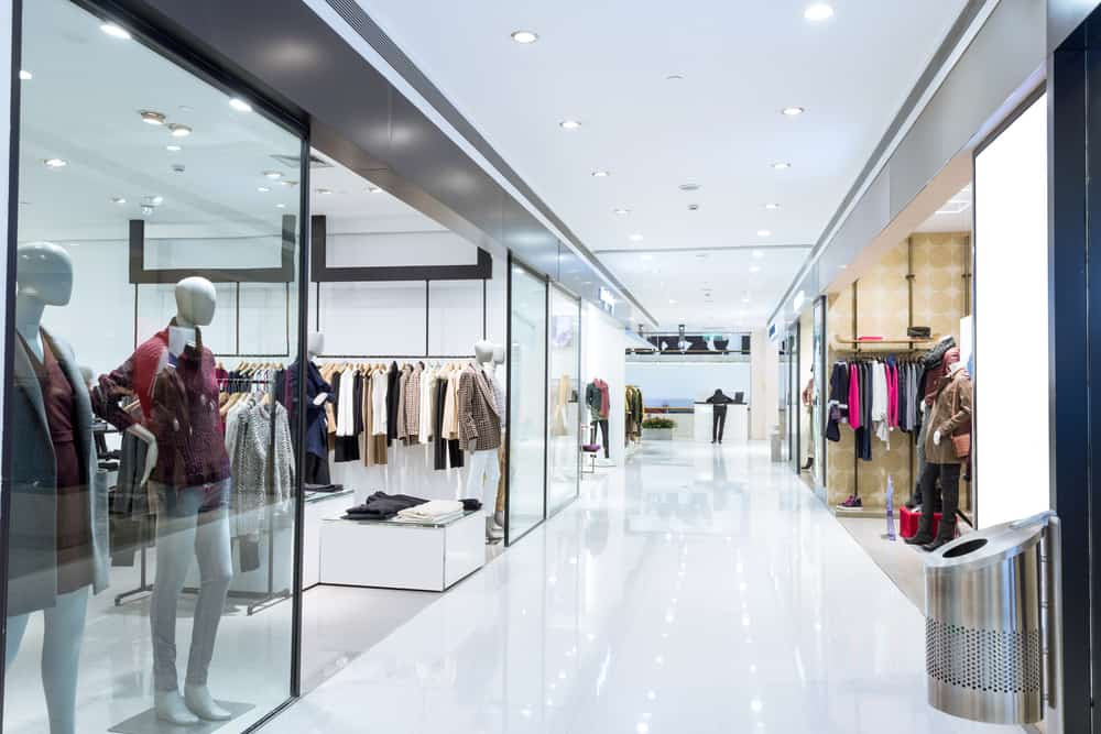 Insurance & Risk to the Retail Sector