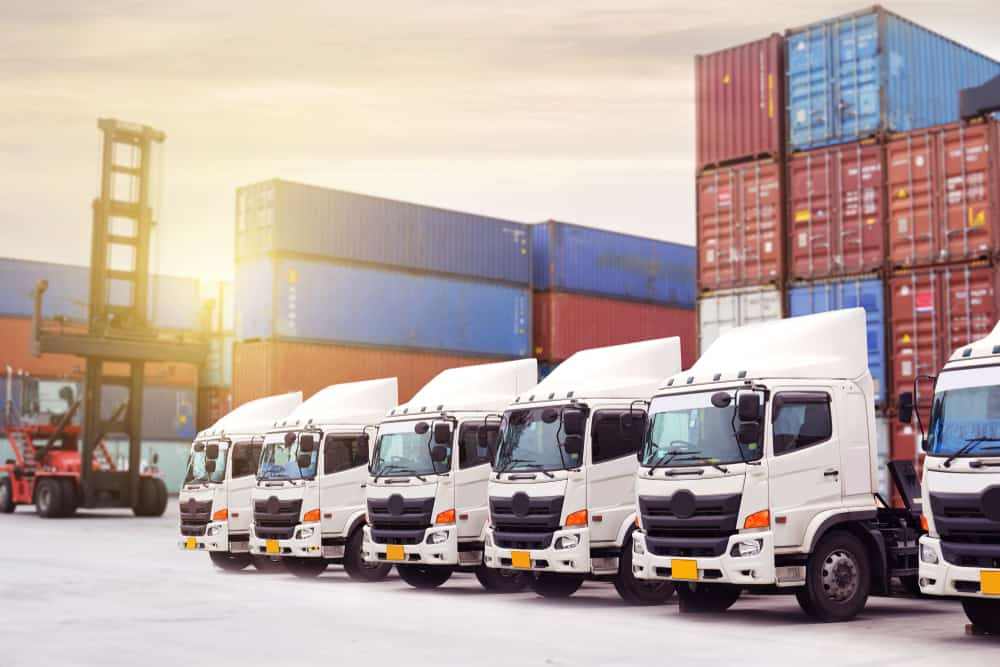 Haulage Insurance – Major Risks to the Industry